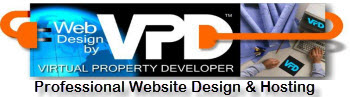 Virtual Property Developer